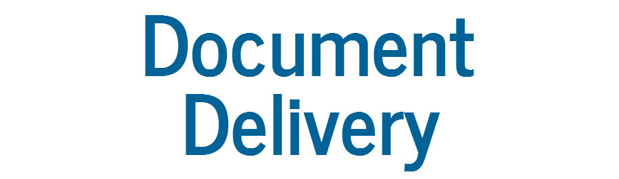 document-delivery